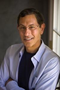 Glenn Laffel, MD, PhD, Senior Vice President, Clinical Affairs, Practice Fusion
