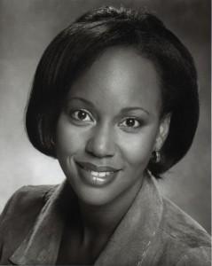 Maya Rockeymoore, PhD