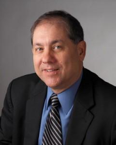 Randy Vogenberg, RPh, PhD